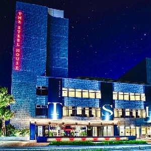 【22年1月~/180名/452万円】上質ホテルウェディング