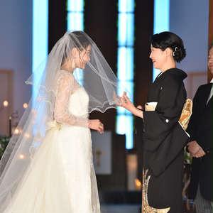 【オンライン打合せで叶う結婚式】少人数婚プラン 20名様80万円