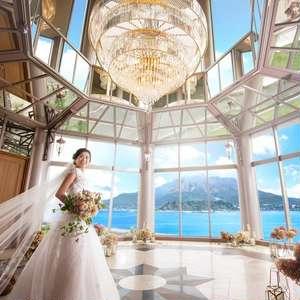 【最大172万お得★1軒目見学】結婚決まったら☆グランドハウス♪