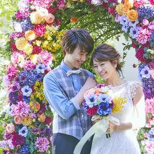 最大100万円OFF【12月末までの結婚式】(見積り実例)