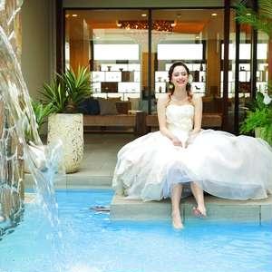 ◆2022年の結婚式◆春の人気シーズンがお得に叶えられる!!