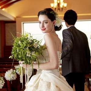 結婚式+2次会込みプラン