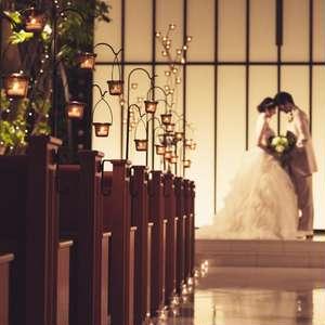 【フォトウエディング】私たちらしい結婚式のかたち
