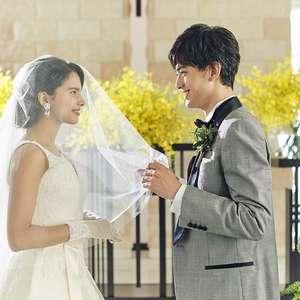 【ベストシーズン】2021年10月&11月もご優待価格で結婚式がお得