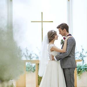 組数限定≪2021年9月≫最大80万円ご優待★やりたい結婚式を実現