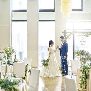 結婚式応援★シンプルウェディングプラン