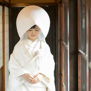 【通年可能】神社挙式プラン