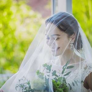 【花嫁も安心】6つの特典がついたマタニティプラン