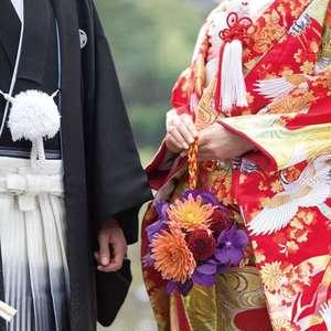 【神前式】伝統的な挙式スタイルで叶える35.8万円プラン