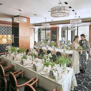 《2021年家族婚》6名39万円★大切な方と過ごす会食プラン