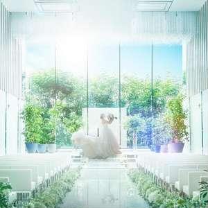 【22年1月~3月】新春婚プラン☆70名-最大78万円特典