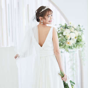 【2022年1~2月挙式★】30名99万◆冬婚パック♪