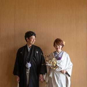 <神社の提携多数あり>神社式後の披露宴のみ和婚プラン