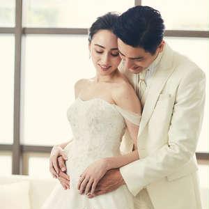 【安心の2泊付でゆったり】マタニティ&ファミリー婚プラン