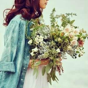 春の大人婚プラン
