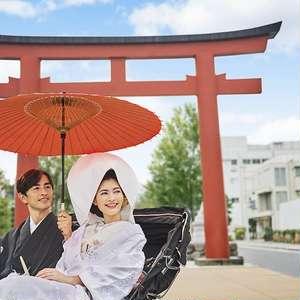 【限定5組】KOTOWA鎌倉 満喫プラン◆ALLシーズン適用