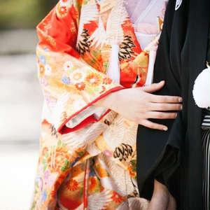 【シンプル挙式】衣装+美容+撮影+アルバム+5特典