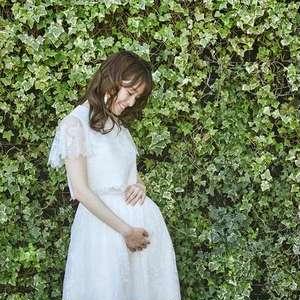 ◆マタニティウェディングプラン◆2020年9月までの結婚式
