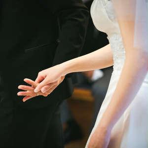 <12・1・2月婚必見!>:。*゚:.冬婚.:。*゚.プラン