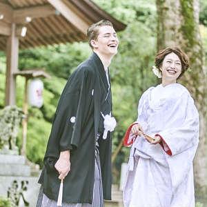 少人数で和婚PLAN【10名20万円~】