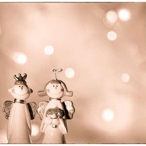 【家族婚・少人数婚希望の方へ★20名87万円】幸せの小箱