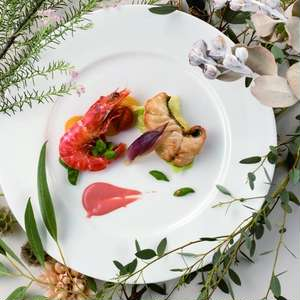 【おもてなし重視Plan】◆70名‐297万円◆料理特典付き