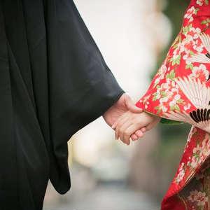【和婚プラン誕生】30名様◆通常141万円→116万円◆