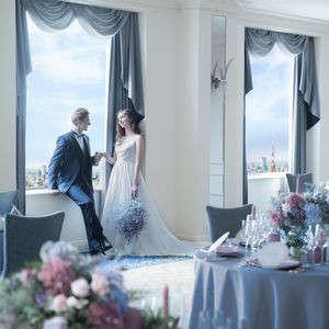 【2020年7・8月】きちんとお得に結婚式を。穴場の夏プラン