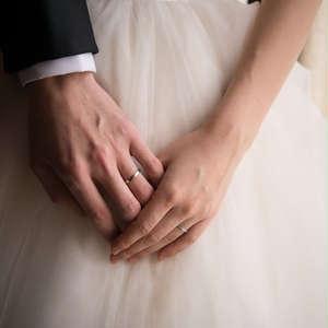 【準備期間3ケ月プラン】2020年6月迄にご婚礼の方対象