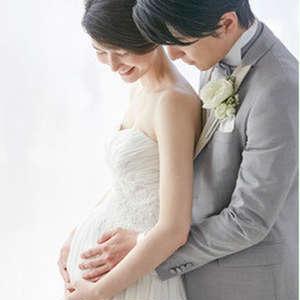 【マタニティ・パパママ婚限定】挙式プラン7万3700円