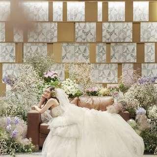 \2022年人気の春ウェディング/3月~5月の結婚式ご希望の方へ