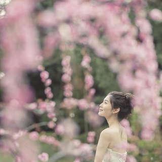 【2022年3~5月◆春婚プラン】