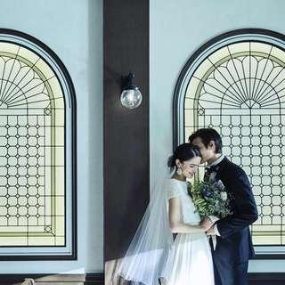 【2021年10月~12月】人気のお得な秋婚プラン