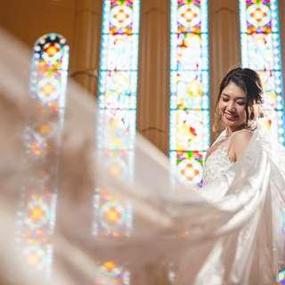 2022年1月~3月☆20名132万円新年家族婚早割りプラン