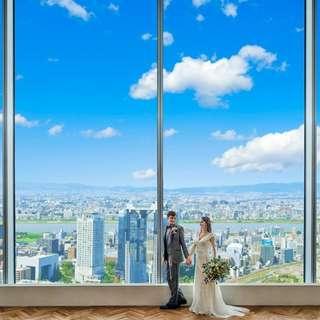 【最大100万円優待】◆22年7~8月限定◆☆夏婚プラン☆