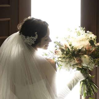 *フォト婚&挙式付きプラン*35万円