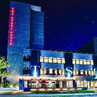 【22年1月~/180名/498万円】上質ホテルウェディング