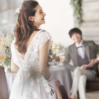 【2022年3月まで限定のお得婚】最大78万円ご優待