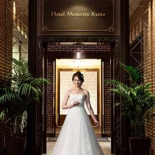 【口コミ4年連続ホテル部門総合1位】内容充実の特別記念プラン