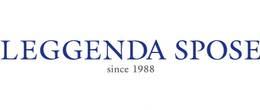 LEGGENDA SPOSE logo