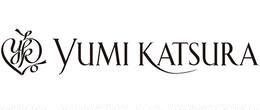 Yumi Katsura logo