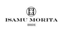 ISAMU MORITA BRIDE logo