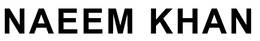 NAEEM KHAN logo