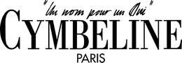 Cymbeline logo