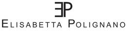 Elisabetta Polignano  logo