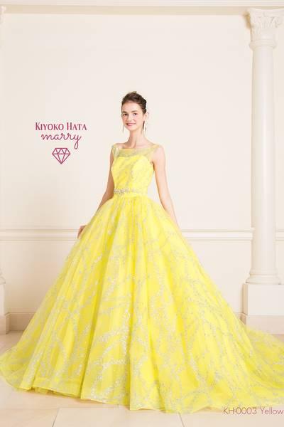 3枚目 KH-0003 yellow