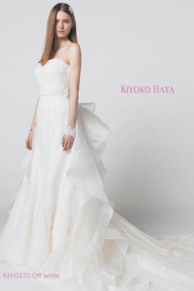 1枚目 KH-0370 Off white
