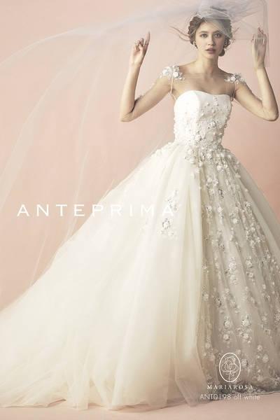 2枚目 ANT0198 off white