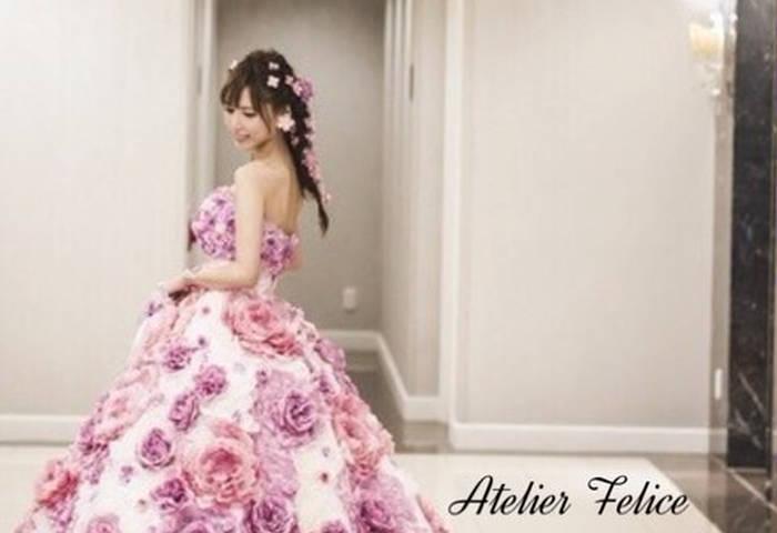 Atelier Feliceの画像