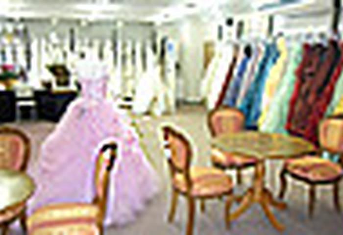 ウェディングマイン八代店の画像